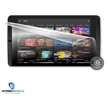ScreenShield pro Nvidia Shield K1 na displej tabletu (NVI-SHIK1-D)