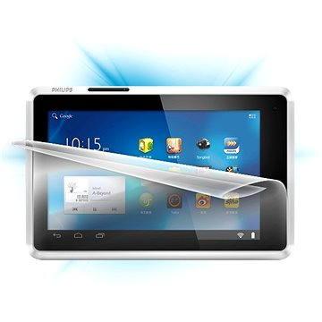 ScreenShield pro Philips PI3100 na displej tabletu (PHI-PI3100-D)