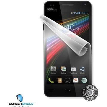 ScreenShield pro Energy System Phone Pro HD na displej telefonu (ES-PHPRHD-D)