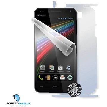 ScreenShield pro Energy System Phone Neo na celé tělo telefonu (ES-EPHON-B)