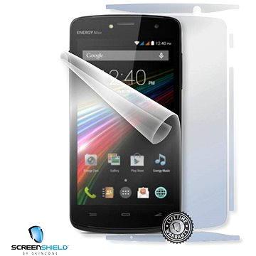 ScreenShield pro Energy System Phone Max na celé tělo telefonu (ES-EPHOM-B)