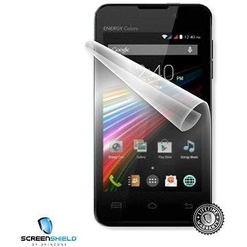ScreenShield pro Energy System Phone Colors na displej telefonu (ES-EPHOC-D)