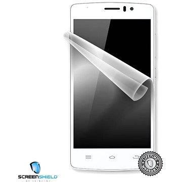 ScreenShield pro THL 4000 na displej telefonu (THL-4000-D)