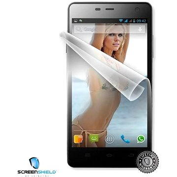 ScreenShield pro THL 5000 Ultraphone na displej telefonu (THL-5000UP-D)