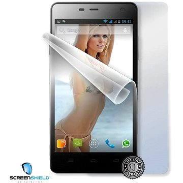 ScreenShield pro THL 5000 Ultraphone na celé tělo telefonu (THL-5000UP-B)