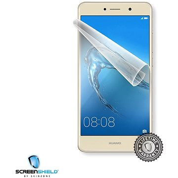Screenshield HUAWEI Y7 Prime na displej (HUA-Y7PM-D)