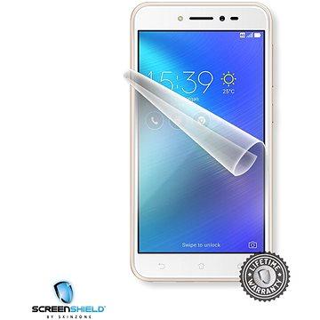 Screenshield ASUS Zenfone Live ZB501KL na displej (ASU-ZB501KL-D)