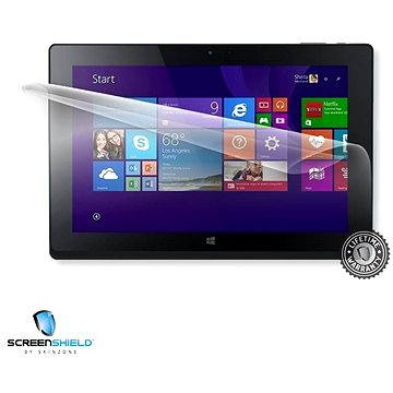 ScreenShield pro UMAX Vision Book 10Wi Plus na displej tabletu (UMA-VB10WIP-D)