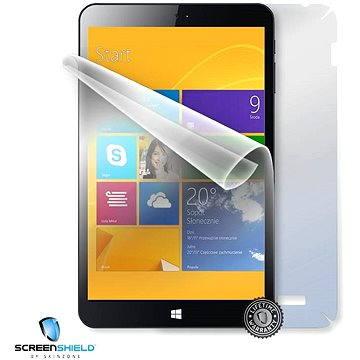 ScreenShield pro Kiano SlimTab 8 Pro MS na celé tělo tabletu (KIA-ST8PMS-B)