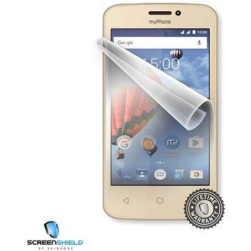 ScreenShield pro Myphone Pocket pro displej (MYP-POKT-D)