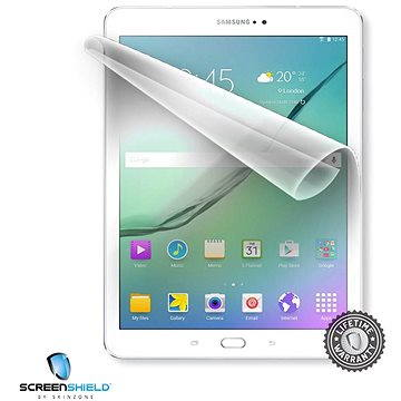 ScreenShield Samsung T819 Galaxy Tab S2 9.7 na displej (SAM-T819-D)