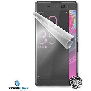 ScreenShield Sony Sony Xperia XA Ultra F3211 na displej (SON-XPXAULT-D)