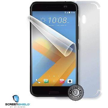 ScreenShield HTC 10 na displej a celé tělo (HTC-10-B)