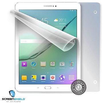 ScreenShield Samsung T819 Galaxy Tab S2 9.7 na displej a celé tělo (SAM-T819-B)