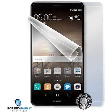 ScreenShield Huawei Mate 9 na displej a celé tělo (HUA-MAT9-B)