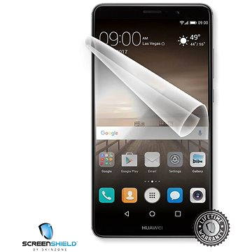 ScreenShield Huawei Mate 9 na displej (HUA-MAT9-D)