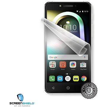 ScreenShield ALCATEL One Touch 5080X Shine Lite na displej (ALC-5080XSL-D)
