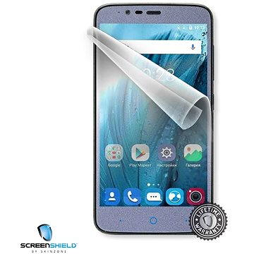 ScreenShield ZTE Blade A310 na displej (ZTE-BA310-D)