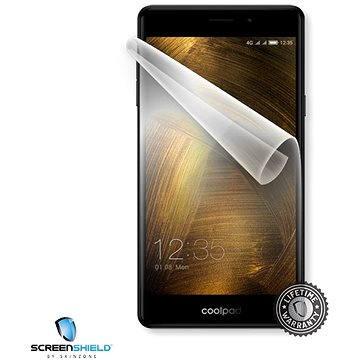 ScreenShield Coolpad Modena 2 E502 na displej (COP-M2E502-D)