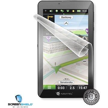 Screenshield NAVITEL T700 3G na displej (NVT-T7003G-D)