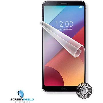 Screenshield LG H870 G6 na displej (LG-H870-D)