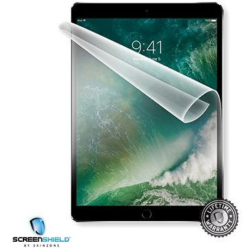 Screenshield APPLE iPad Pro 10.5 Wi-Fi Cellular na displej (APP-IPPR105CE-D)