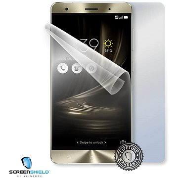 ScreenShield Asus Zenfone 3 Deluxe ZS570KL na displej a celé tělo (ASU-ZS570KL-B)
