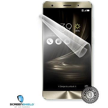 ScreenShield Asus Zenfone 3 Deluxe ZS570KL na displej (ASU-ZS570KL-D)