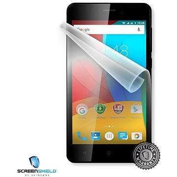 ScreenShield Prestigio PSP3508 Wize P3 na displej (PRE-PSP3508WP3-D)