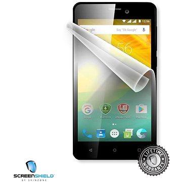 ScreenShield Prestigio PSP 3527 DUO Wize NK3 pro displej (PRE-PSP3527NK3-D)