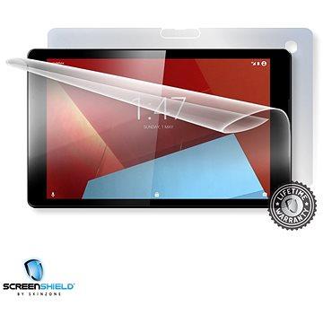 Screenshield VODAFONE Tab Prime 7 VDF 1400 na celé tělo (VOD-VDF1400-B)