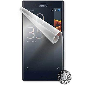 ScreenShield Sony Sony Xperia X Compact F5321 na displej (SON-XPEXC-D)