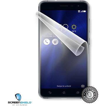 ScreenShield Asus Zenfone 3 ZE520KL na displej (ASU-ZE520KL-D)