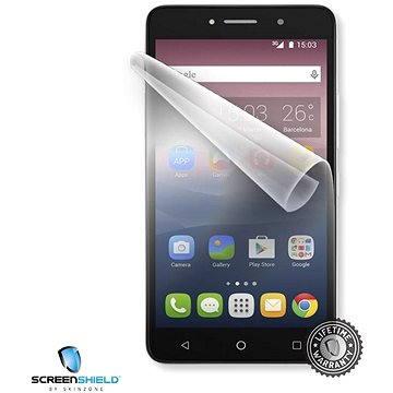 ScreenShield ALCATEL One Touch 8050D Pixi 4 na displej (ALC-OT8050DP4-D)