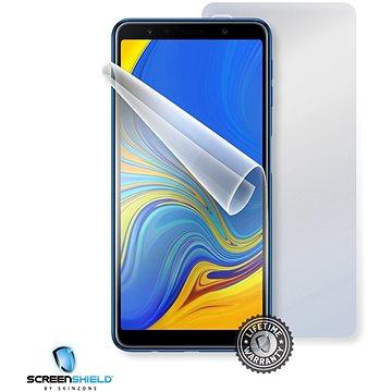 Screenshield SAMSUNG Galaxy A7 (2018) na celé tělo (SAM-A750-B)