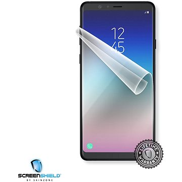 Screenshield SAMSUNG Galaxy A9 na displej (SAM-A920-D)