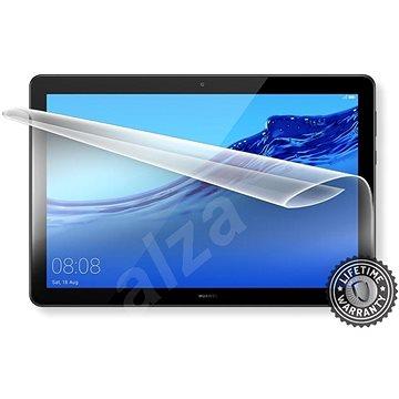 Screenshield HUAWEI MediaPad T5 10.1 na displej (HUA-MEPADT5-D)