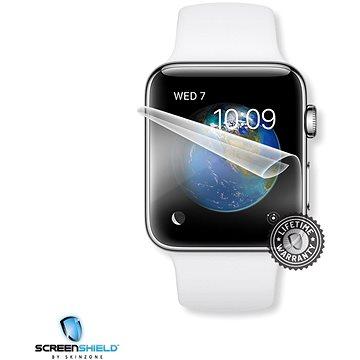 Screenshield APPLE Watch Series 1 (38 mm) na displej (APP-WTCHS138-D)