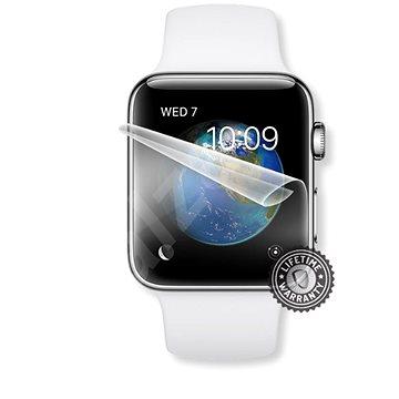 Screenshield APPLE Watch Series 3 (38 mm) na displej (APP-WTCHS338-D)