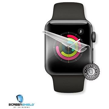 Screenshield APPLE Watch Series 3 (42 mm) na displej (APP-WTCHS342-D)