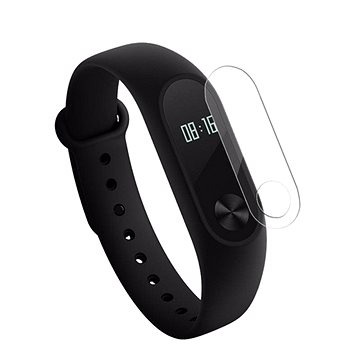 Screenshield XIAOMI Mi Band 2 na displej (XIA-MIB2-D)