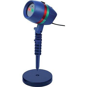 Star Shower Motion s dálkovým ovládáním (M10545)