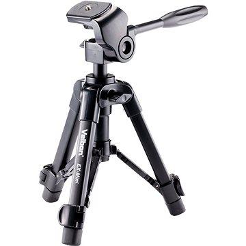 Velbon EX-Mini (E61PVE301727)