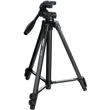 Velbon EX-230 (E61PVE301765)