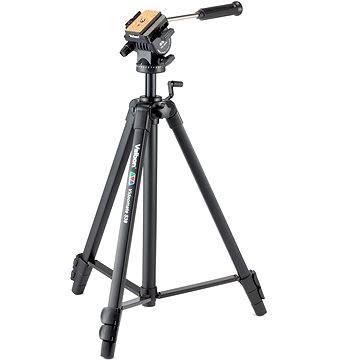 Velbon Videomate 538 (E61PVE360229)