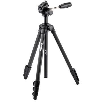 Velbon M47 (E61PVE446640)