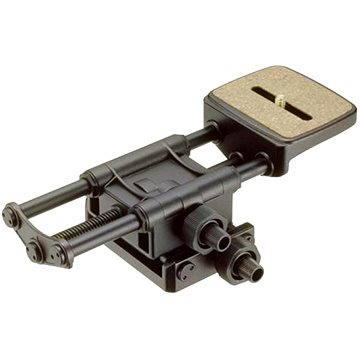 Velbon Makroadaptér Super Mag Slider (E61PVEMAGSLIDE)