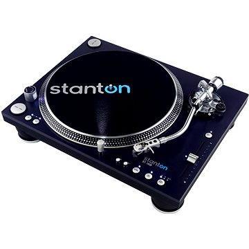 STANTON ST-150 (ST-150 II)