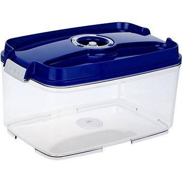 STATUS Vaku box 4.5l Blue (STA 178706)