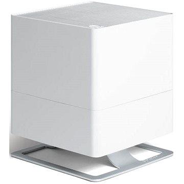 Stadler Form OSKAR – bílý (STD100500)
